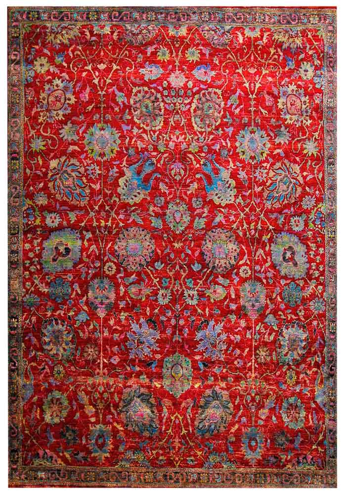 Carpet-Kingdom-Fleur-De-Cecil-13.1jpg