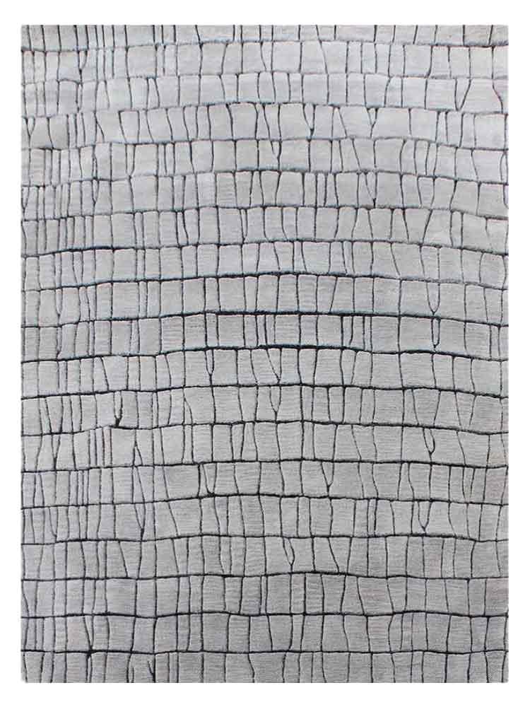 Carpet-Kingdom-Modern-15.1