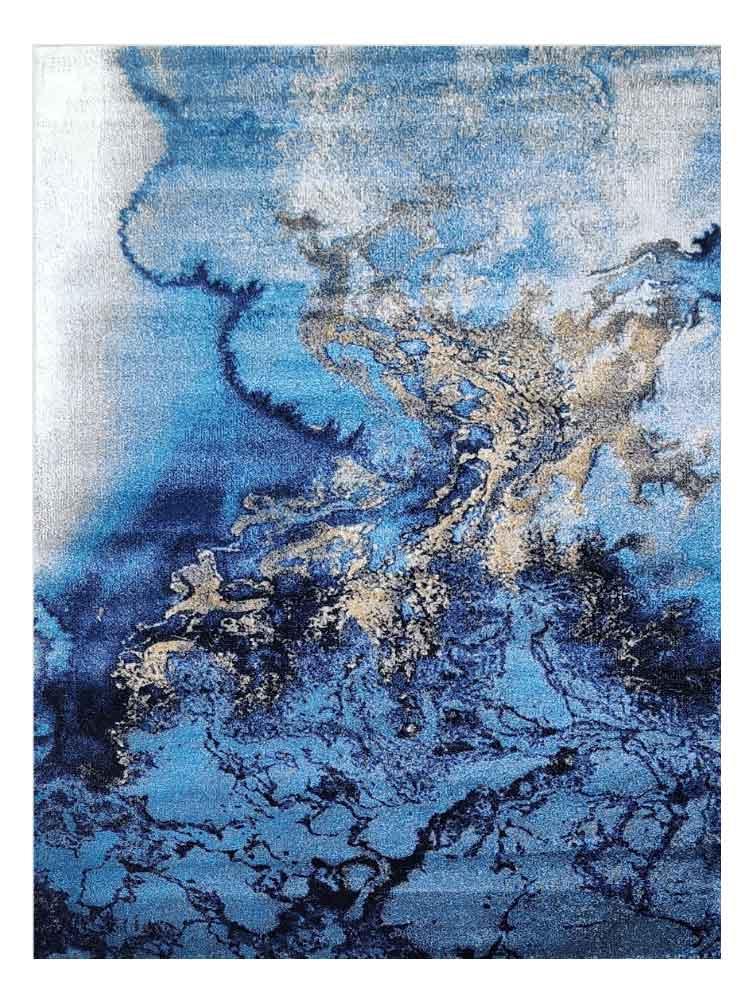 Carpet-Kingdom-Modern-14
