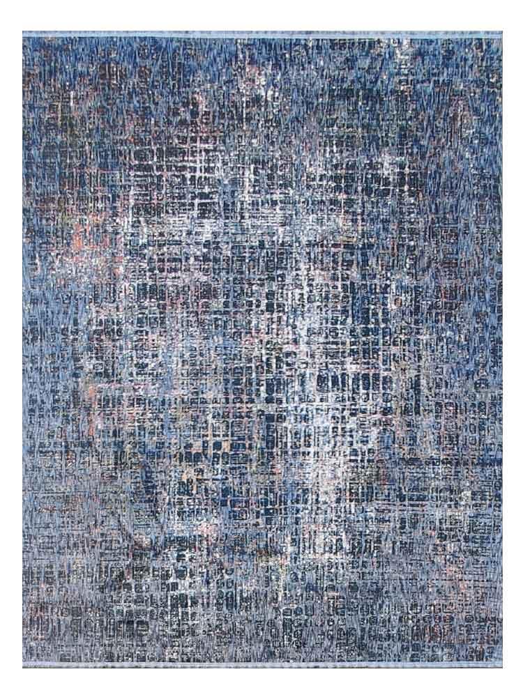 Carpet-Kingdom-Modern-01.1
