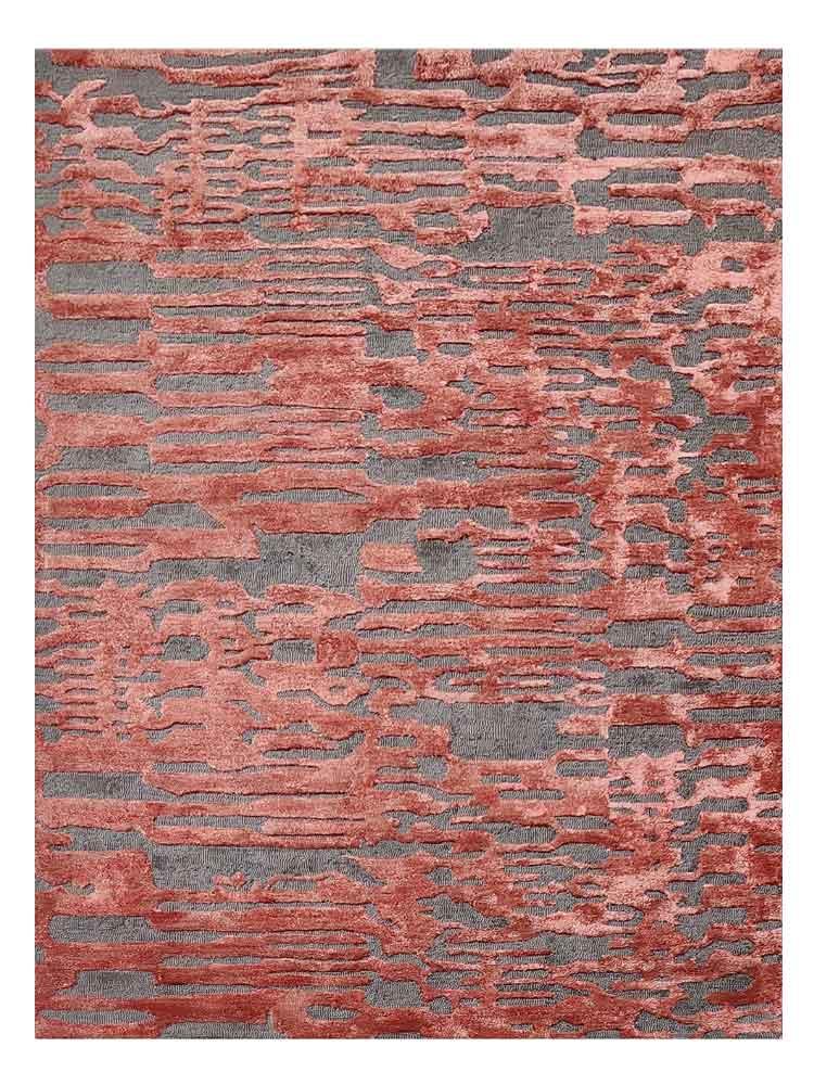 Carpet-Kingdom-Modern-15