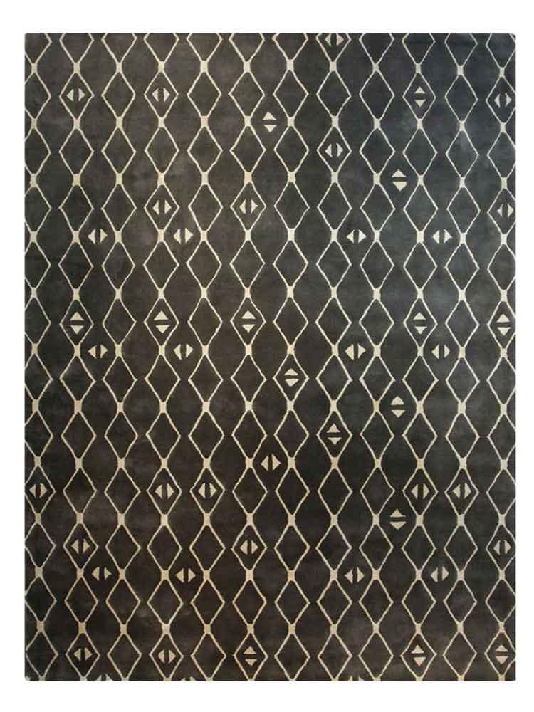 Carpet-Kingdom-Modern-12.1