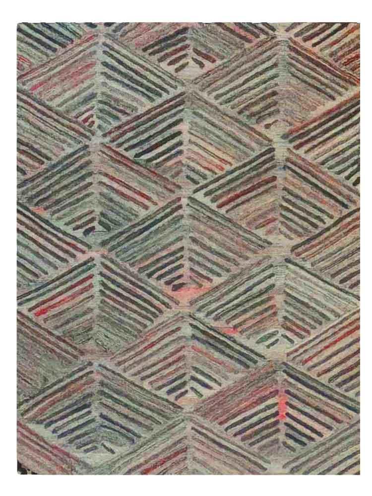 Carpet-Kingdom-Modern-06.1
