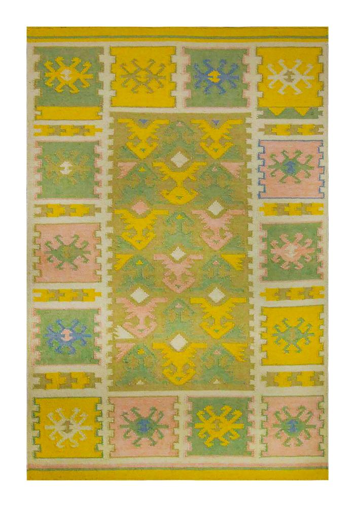 Afghan-Kilims-Carpet-KIngdom