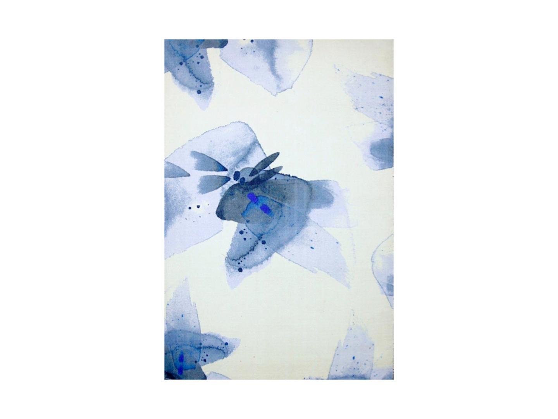 Monsoon-collection---Carpet-Kingdom-(1)