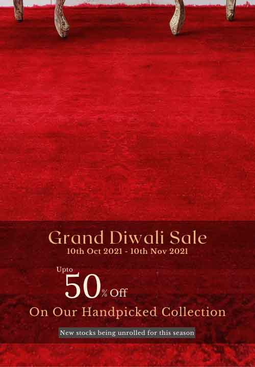 Carpet-Kingdom-Bangalore-Diwali-2
