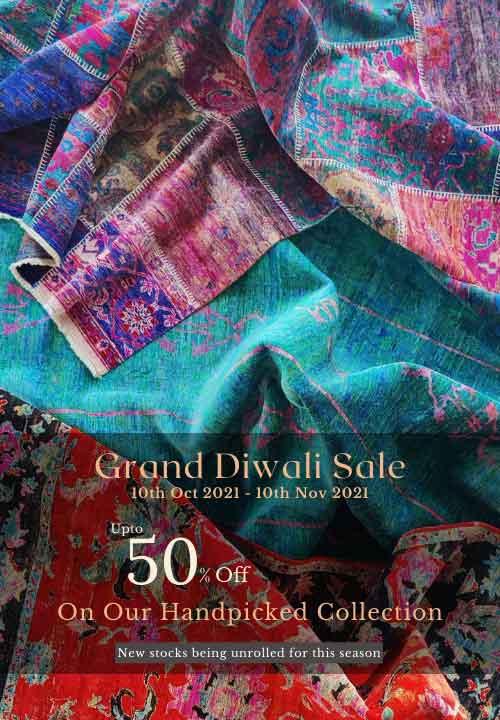 Carpet-Kingdom-Bangalore-Diwali-3
