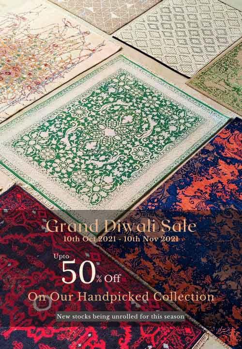 Carpet-Kingdom-Bangalore-Diwali-5