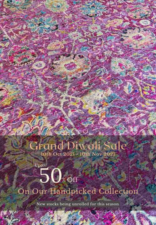 Carpet-Kingdom-Bangalore-Diwali-8