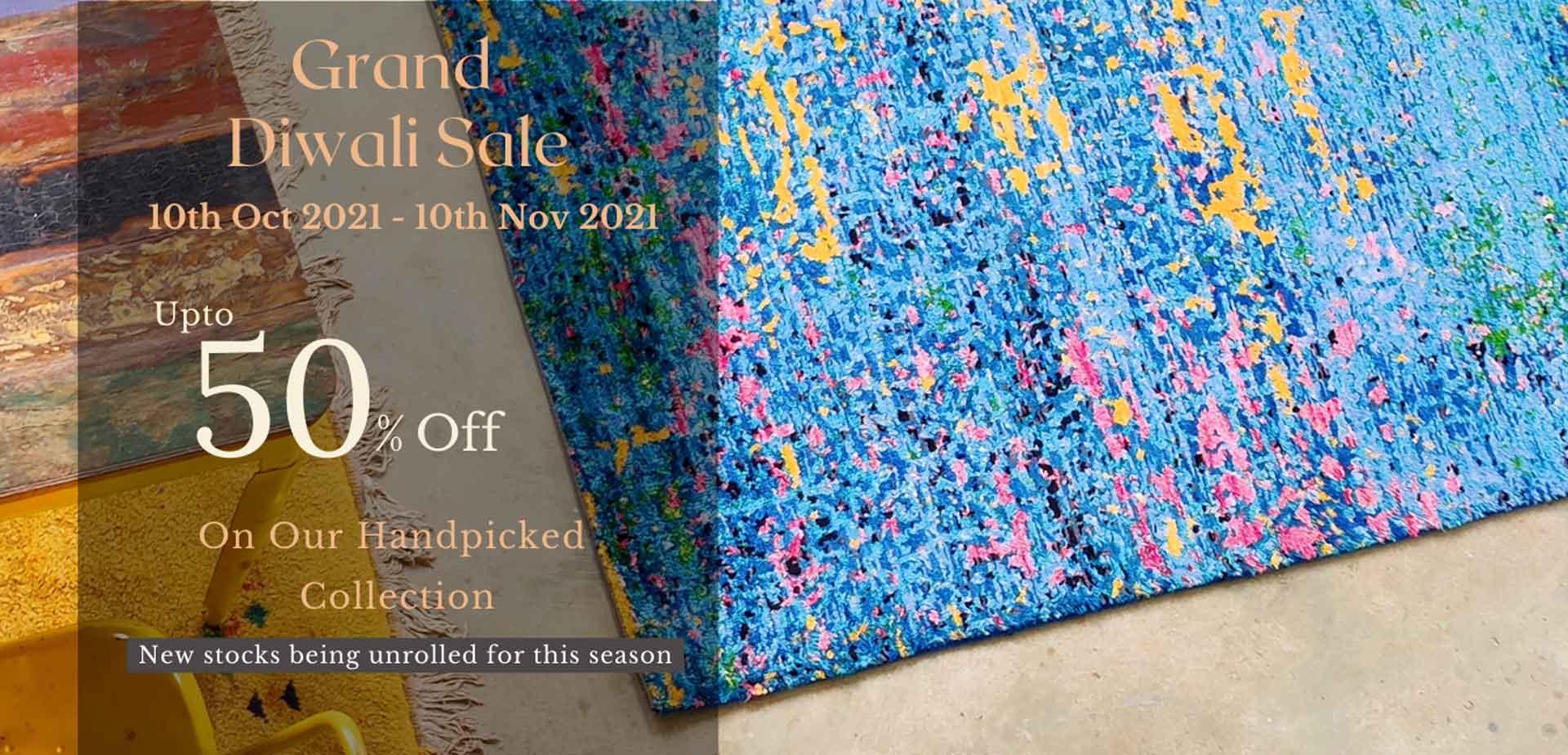 Carpet-Kingdom-Bangalore-Diwali--Desktop-3