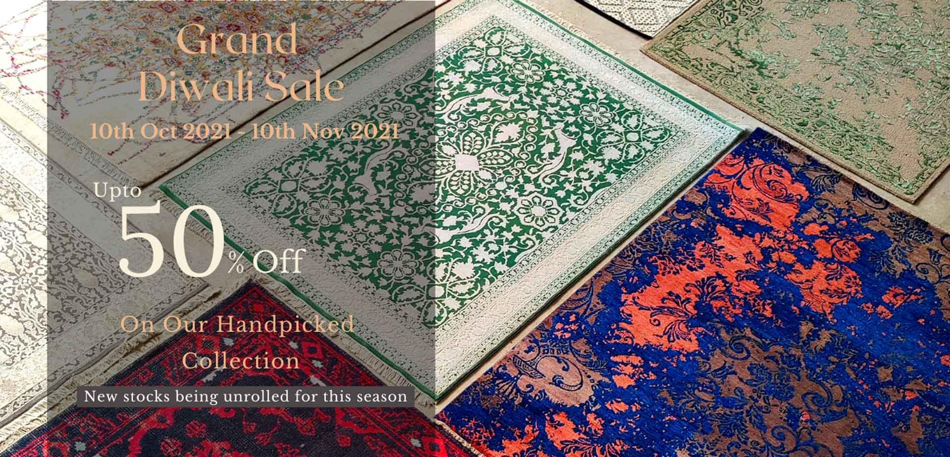 Carpet-Kingdom-Bangalore-Diwali--Desktop-4
