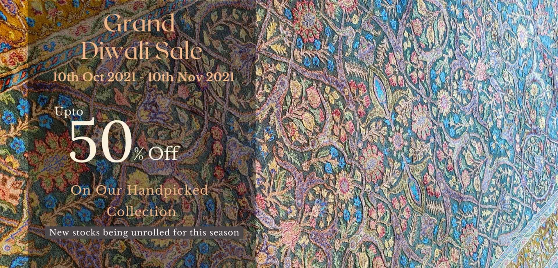 Carpet-Kingdom-Bangalore-Diwali--Desktop-9