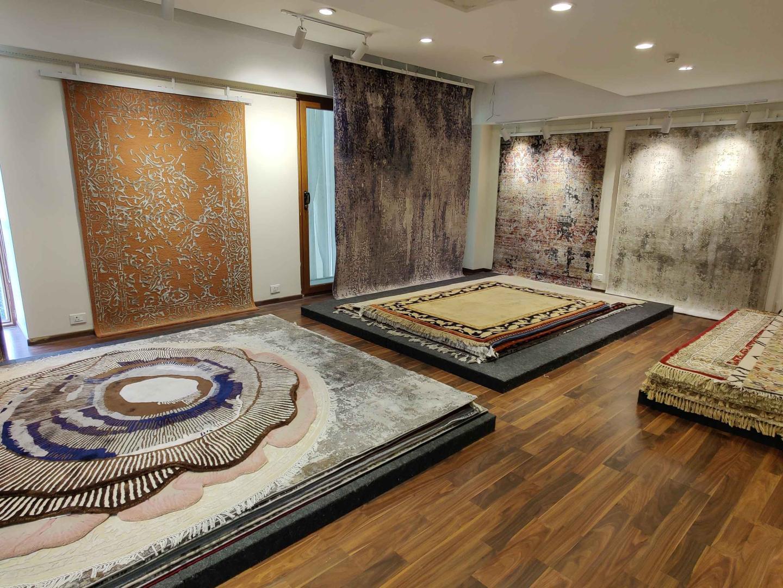 Carpet-Kingdom-Chennai